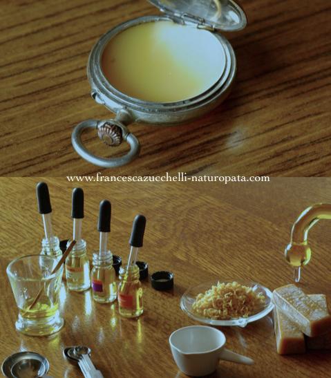 Come fare il tuo fantastico profumo homemade | Francesca